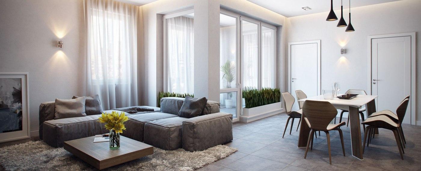Как увеличить доход от вашей недвижимости?